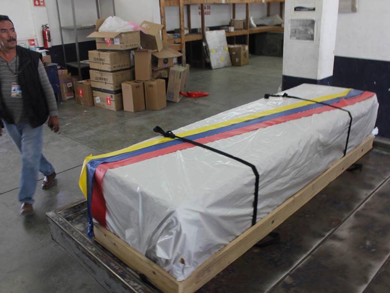 A5-ecuatorian2
