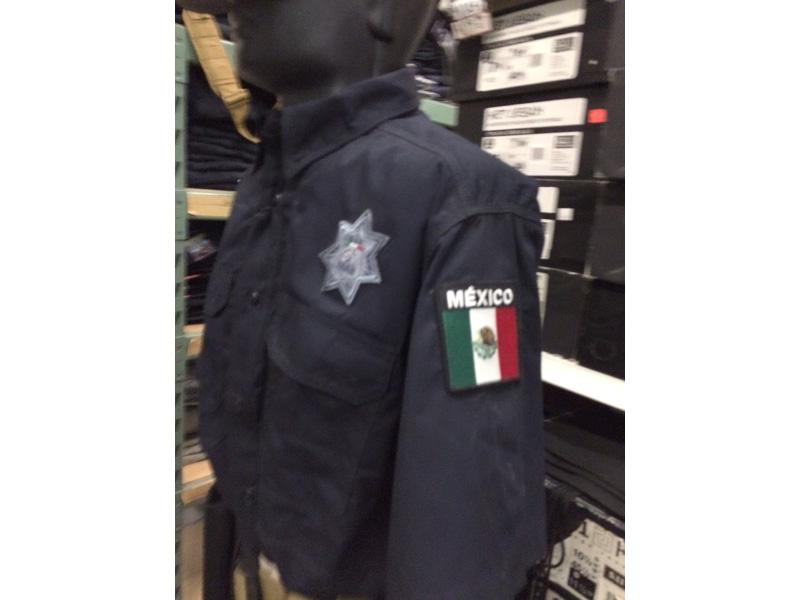 Venden en EP uniformes de PF y ejército mexicanos A1-cor-Uniformes01-full