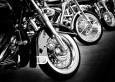 bikerswe
