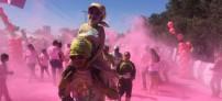 hd,carrera,colores45