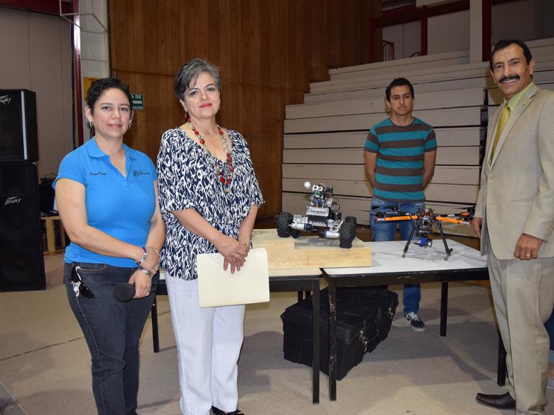 b2-cor-Tec-de-Juárez06