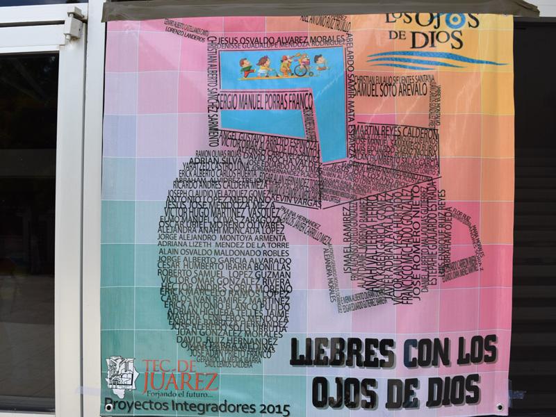 b2-cor-Tec-de-Juárez14