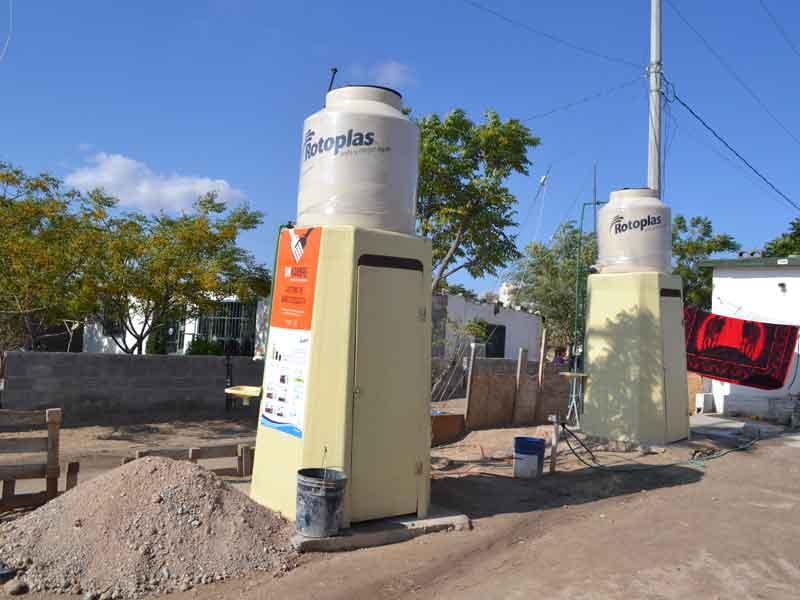 Fosa septica para 6 personas imagen depuradora domestica - Depuradora agua domestica ...