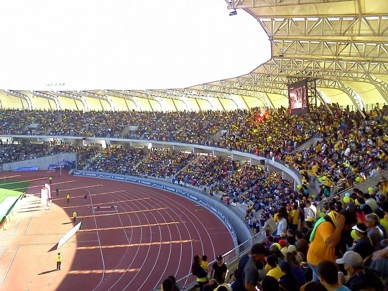 Selección de Honduras sube dos puestos en el ranking FIFA