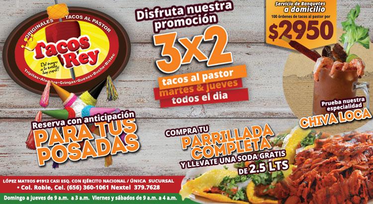 tacosrey