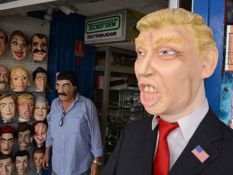 Las máscaras para la persona comprar ekaterinburg