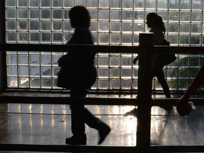 PRD propone tipificar como delito el acoso sexual en las calles