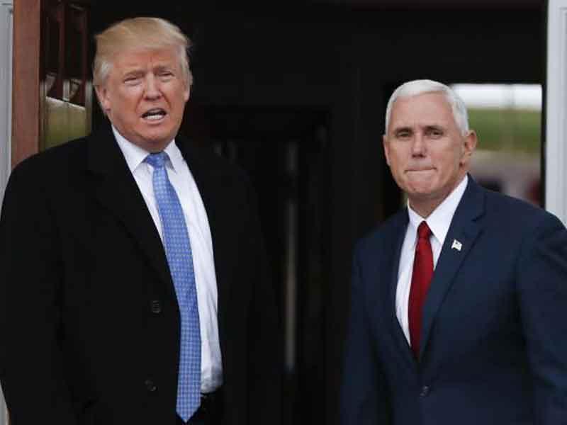 Trump gana round: Carrier mantendrá dos plantas en EU