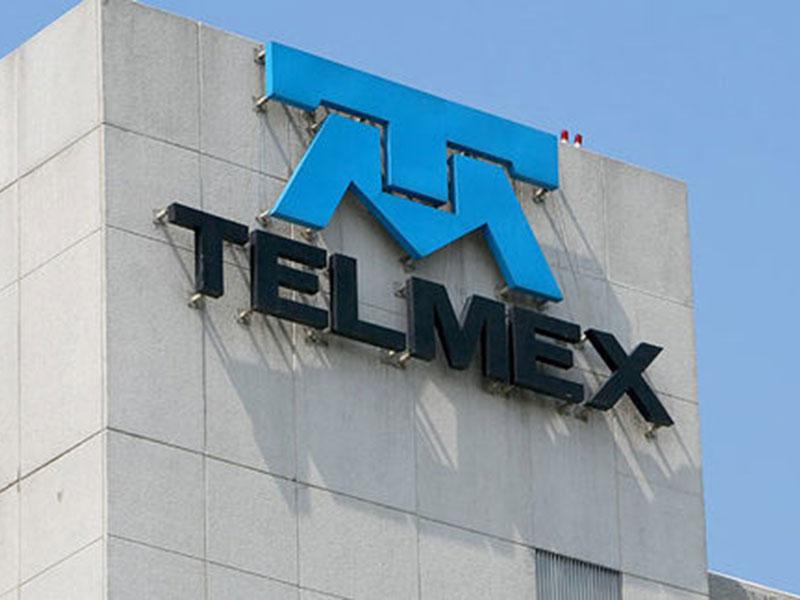 Aprueban a Telmex concesión por 30 años más