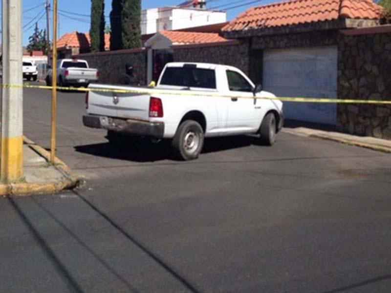 craigslist ciudad juarez