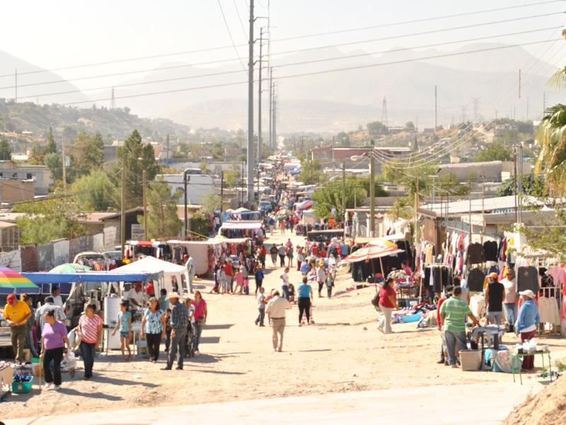Image result for Ciudad Juárez