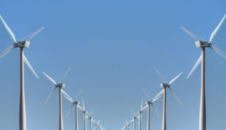 reforma eléctrica, energía eólica, energías renovables
