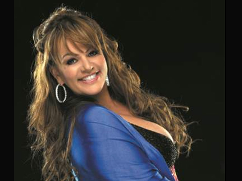 video-porn-de-jenni-rivera