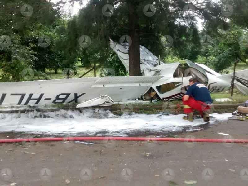 URUAPAN-Fallece-en-desplome-de-avioneta-el-director-de-La-Auténtica-de-Uruapan-(3)