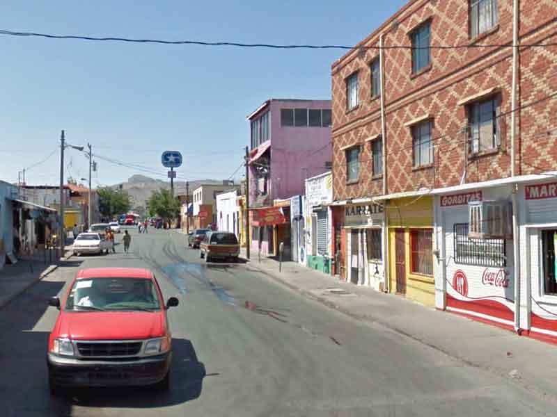 barrio-alto,altamirano-y-16