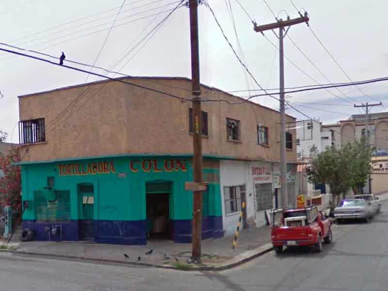 barrio-cuauthemoc1