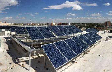 Expertos sugieren que Chihuahua se incline por el uso de energías alternativas para sustentarse
