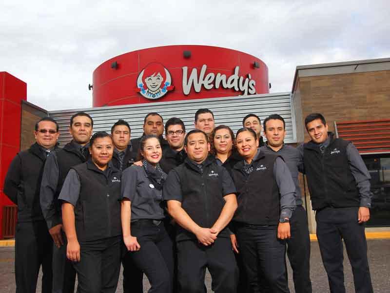 CO_Aspectos-Wendys10