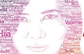 Día Internacional de la Mujer, 8 de Marzo
