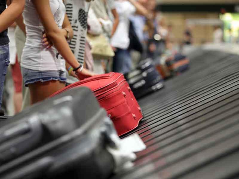 viajes covid