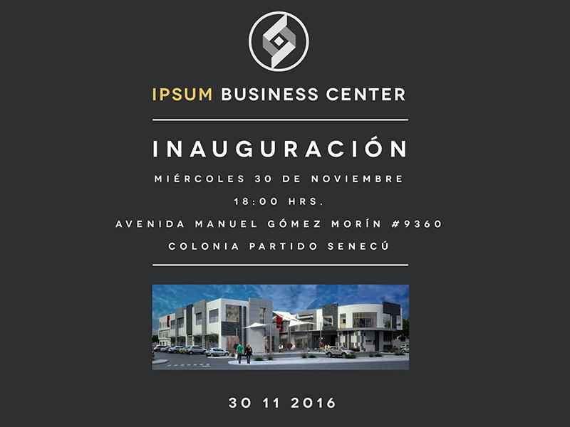 invitacion_ipsum