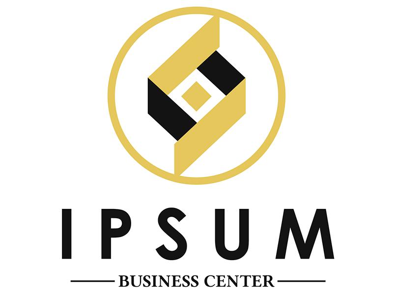 logo-ipsum