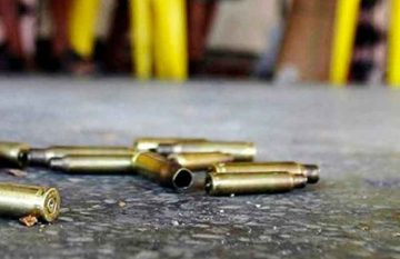 Cuauhtémoc; seguridad; fiscal; Juárez; tiroteos; inseguridad; periodistas
