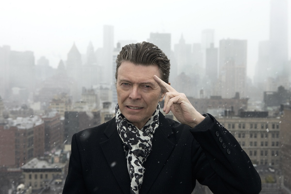 david_bowie_jan16