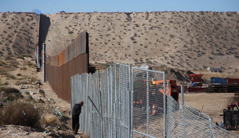 migrantes migracion