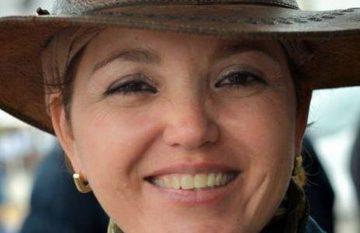 Miroslava Breach, actualmente Hugo Schultz está siendo procesado como cómplice del crimen