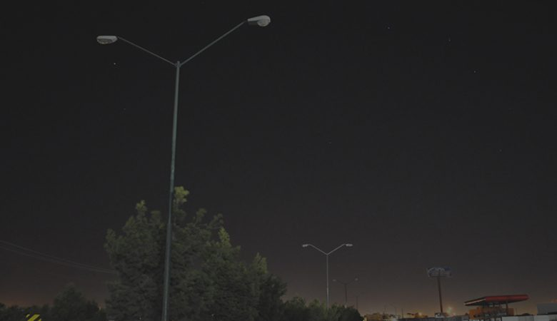 Juárez Iluminado