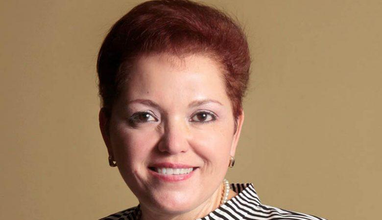 Miroslava Breach, su familia podría estar en riesgo tras detención de funcionario panista