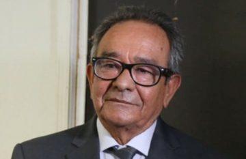 Ramón Guillermo Lara