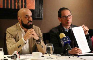 Mario Alberto Sánchez Zúñiga