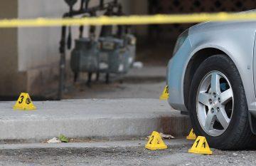 homicidios; javier corral; Asesinatos en Ciudad Juárez