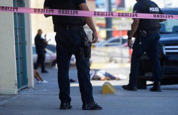 homicidio, inseguridad en 2020. Seguridad en Chihuahua