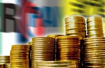 dinero partidos, campañas políticas