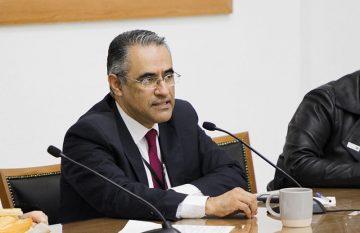 Arturo Meraz