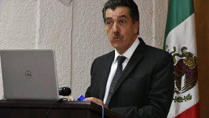 Arturo Fuentes; chihuahua