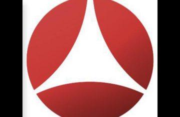Logo de Norte, para comunicados y fe de erratas