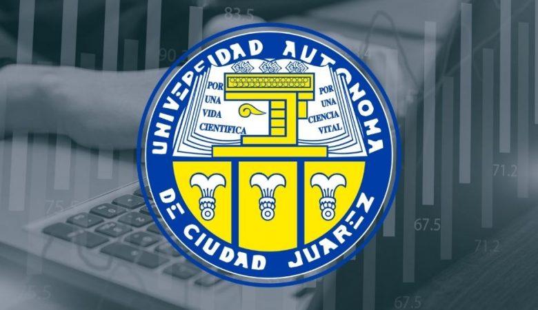 posicionamiento de la UACJ con respecto a aumentos en inscripciones