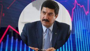 Javier Corral, gobernador de Chihuahua, anunció la reapertura de economía para las próximas fechas