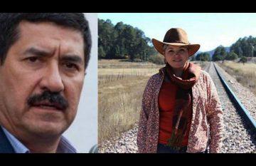 Gobierno del Estado pidió que no se politice la detención de Schultz, uno de los implicado en el asesinato de Miroslava Breach