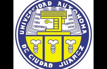 Escudo de la UACJ