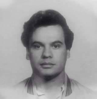 Josué Neri Santos