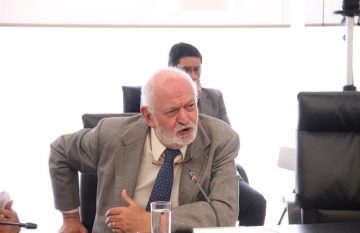 Alberto Athié