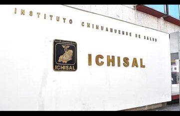 Ichisal, una de las instituciones vinculadas a los desvíos de César Duarte