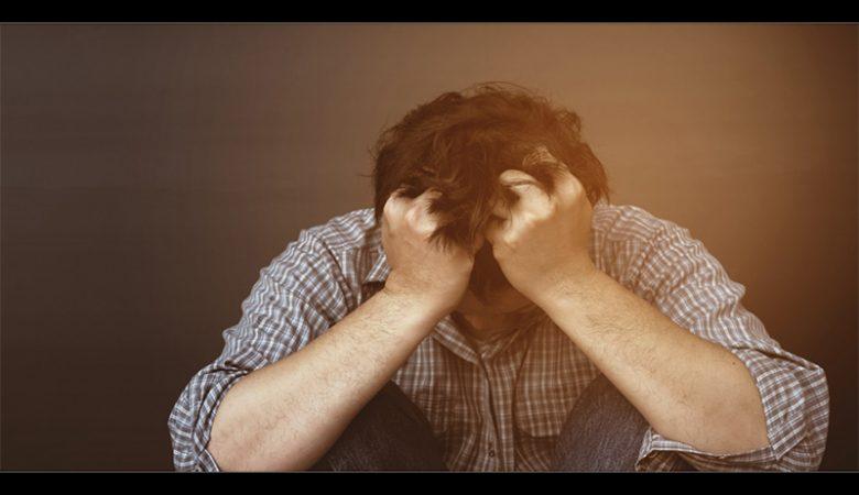 confinamiento, duelo social