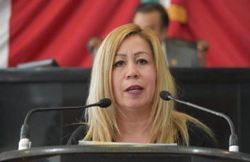 Marisela Sáenz