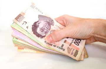 Gobierno de Chihuahua quiere un préstamo en su último año